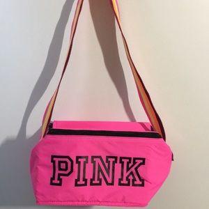 cooler/bag